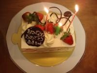 dsc00272ケーキ