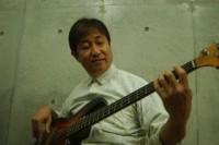 eietsu-furuyadsc_0551